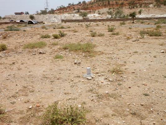 Riddhi Siddhi Phase 4, Udaipur - Residential Plots
