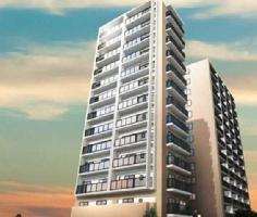 Madhav Residency