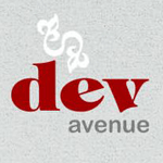 Dev Avenue