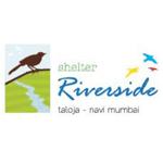 Shelter Riverside