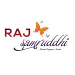 Raj Samruddhi