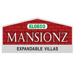 Eldeco Mansionz Villas