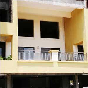 Avienus, Pune - Excellent Lifestyle