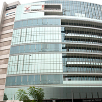 Spaze Tech Park - Sector 49, Gurgaon