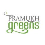 Pramukh Greens