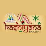 Kashiyana