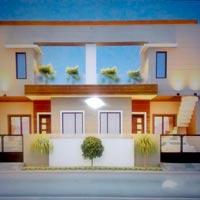Tarlok Avenue Colony - Jalandhar