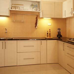 Vanshaj Opulence, Pune - Terrace Flats