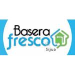 Basera Fesco Sijua