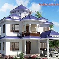 Prabhu Residency - Ajmer Road, Jaipur
