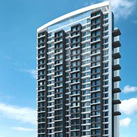Mangala Heights - Taloja, Navi Mumbai
