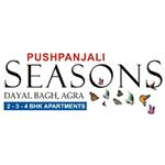 Pushpanjali Seasons