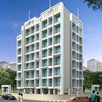 Anant Enclave - Kharghar, Navi Mumbai