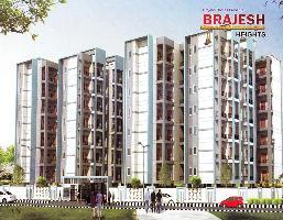 Brajesh Heights