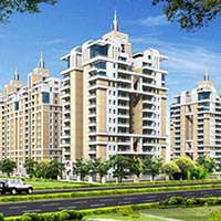 Royal Park - Sector 137, Noida