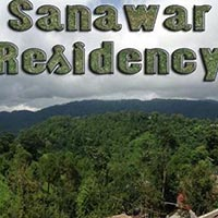 Sanawar Residency - Kasauli, Solan