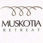 Muskotia Retreat