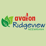 Avalon Ridgeview