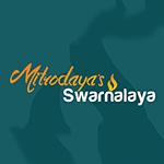 Mitrodaya's Swarnalaya