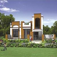 Paradise Phase II - Kashipur