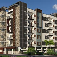 Lakshya Homes - Whitefield, Bangalore