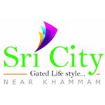 Sri City