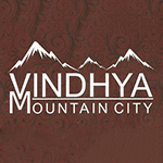 Vindhya Mountain City