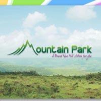 Mountain Park - Patan, Satara