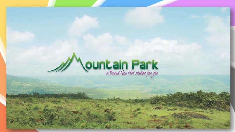 Mountain Park, Satara - Residential Plots