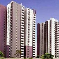 Prajay Megapolis - Hitech City, Hyderabad