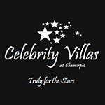 Celebrity Villas