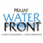 Prajay Water Front City