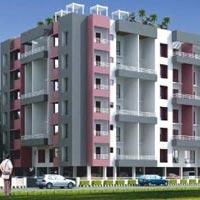 SDPL Classic - Wardha Road, Nagpur