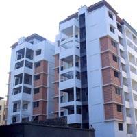 Shree Swaminarayan Enclave - Wathoda, Nagpur