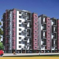 SDPL Paradise - Nagpur