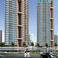 Oberoi Exquisite - Goregaon, Mumbai