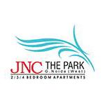 JNC The Park