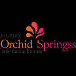 Orchid Springss