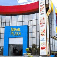 Ansal Plaza, Vaishali  - Vaishali, Ghaziabad