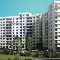 Brigade Altamont - Bangalore