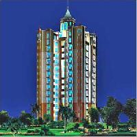 Purvanchal Heights