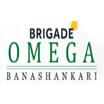 Brigade Omega