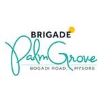 Brigade Palmgrove