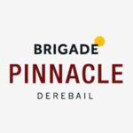 Brigade Pinnacle