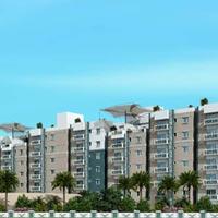Palm Riviera - Chennai