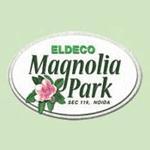 Eldeco Magnolia Park
