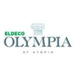 Eldeco Olympia