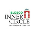 Eldeco Inner Circle - 1
