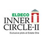 Eldeco Inner Circle ll