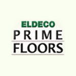 Eldeco Prime Floors